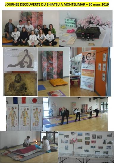 Journee decouverte du shiatsu a montelimar
